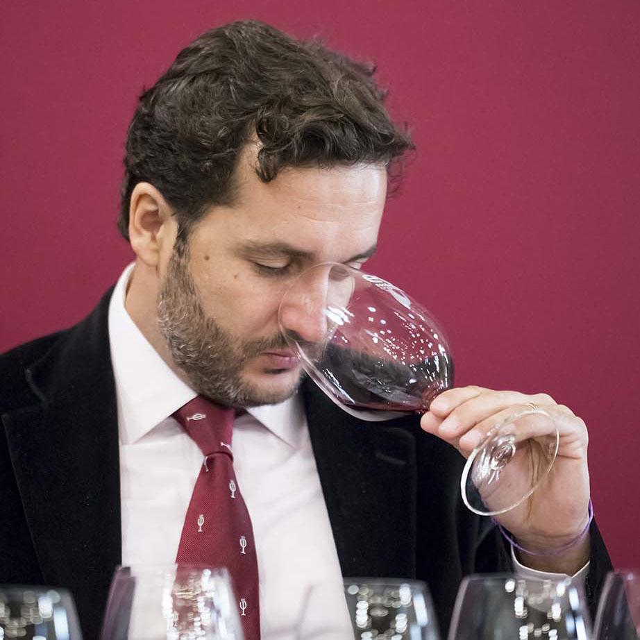 Miguel Icassatti