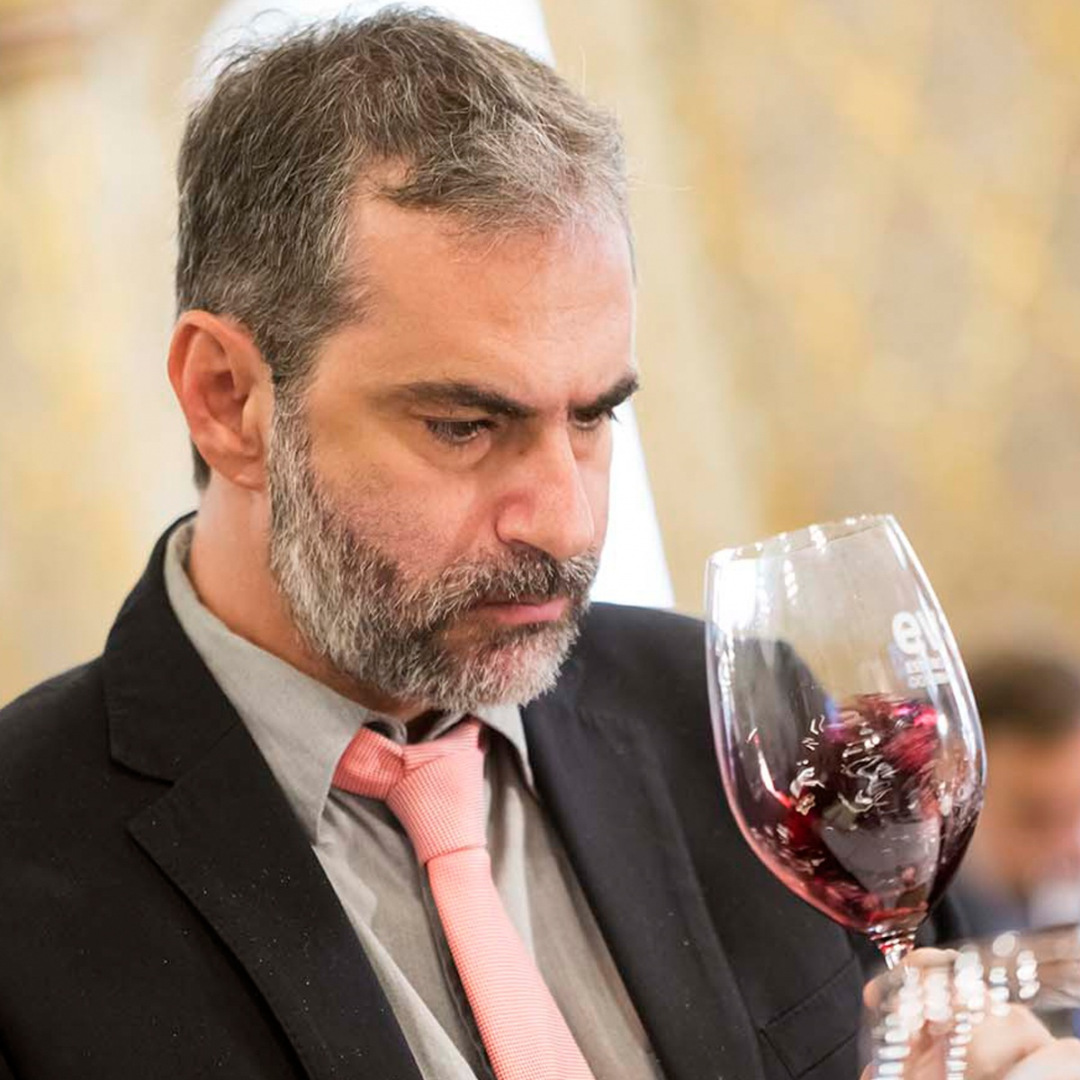 Alexandre Lalas